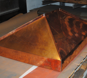 custom-copper-hood-by-sbc-sheet-metal